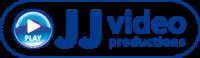 jj-video